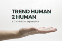 Human to Human a Candidate Experience Employer Branding Polska