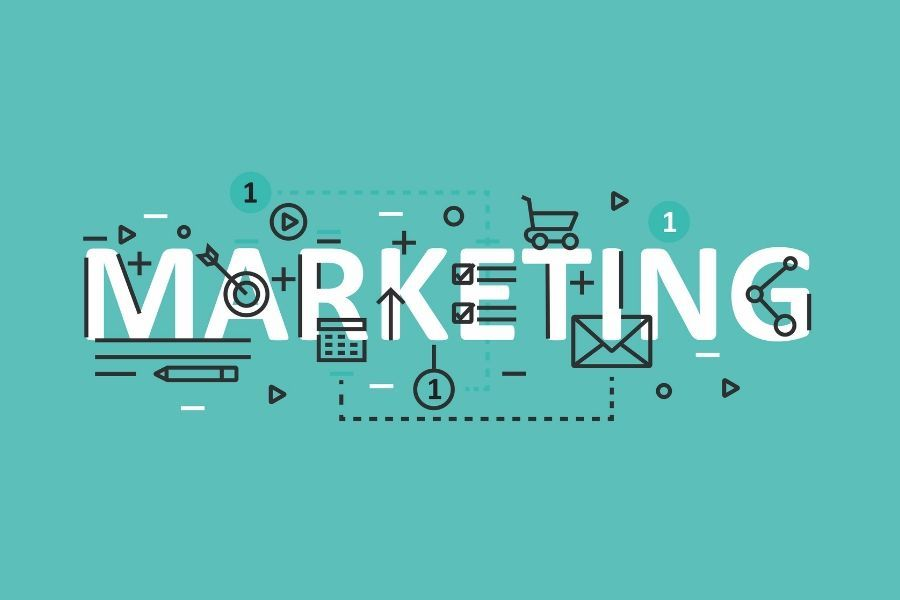 outsourcing marketing msp
