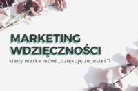 marketing wdziecznosci blog