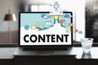 content marketing w marketingu